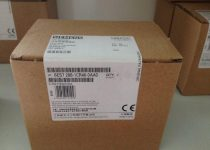 6ES7 288-1CR40-0AA0 PLC Siemens S7-200 Smart