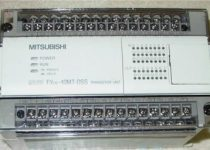 MITSUBISHI MELSEC FX0N-60MR-DS