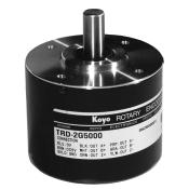 ENCODER KOYO TRD-2G10000-RZVW