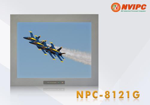 NPC-8121G
